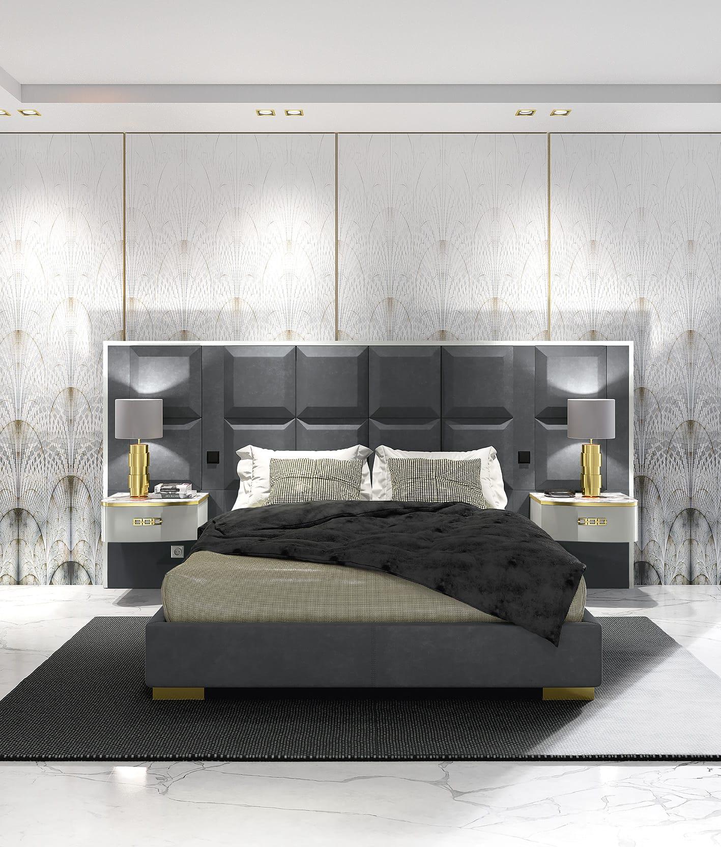 adriatica-meraviglia-letto-grigio.jpg