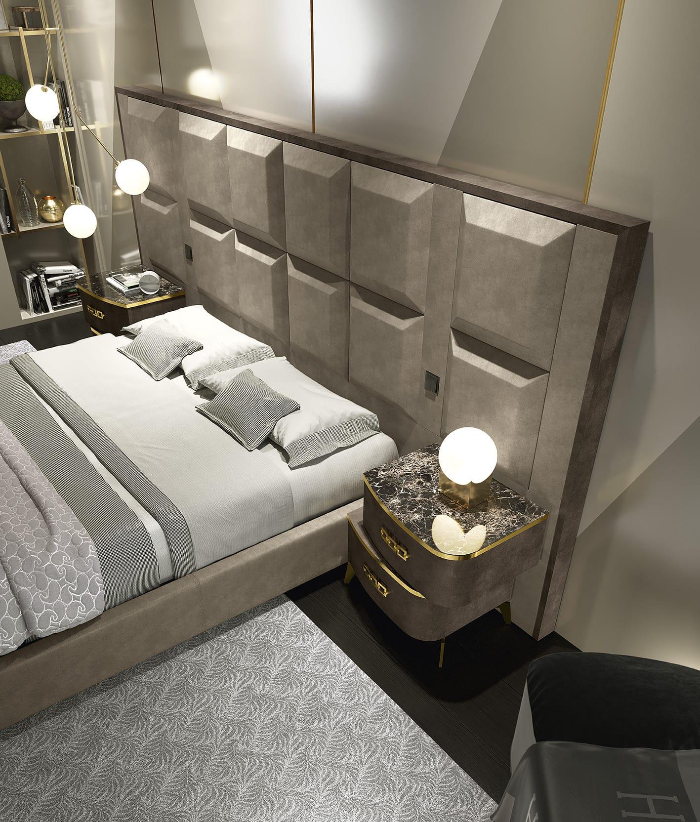 adriatica-meraviglia-letto-particolare.jpg