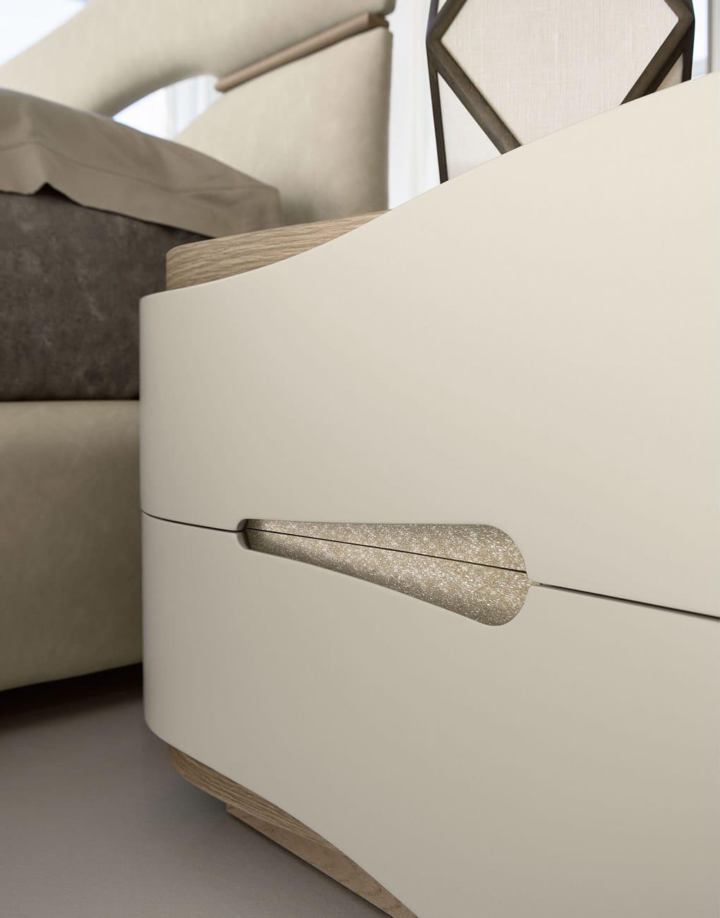 adriatica-fly-particolare-maniglie.jpg