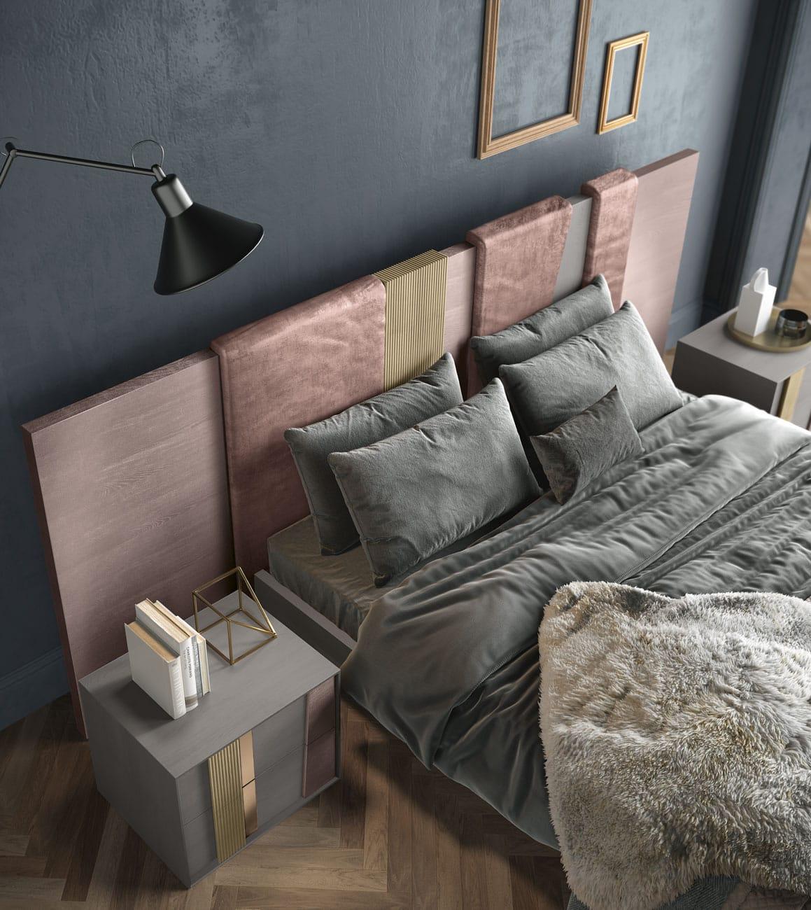 ring-letto-particolare-green-adriatica-11.jpg