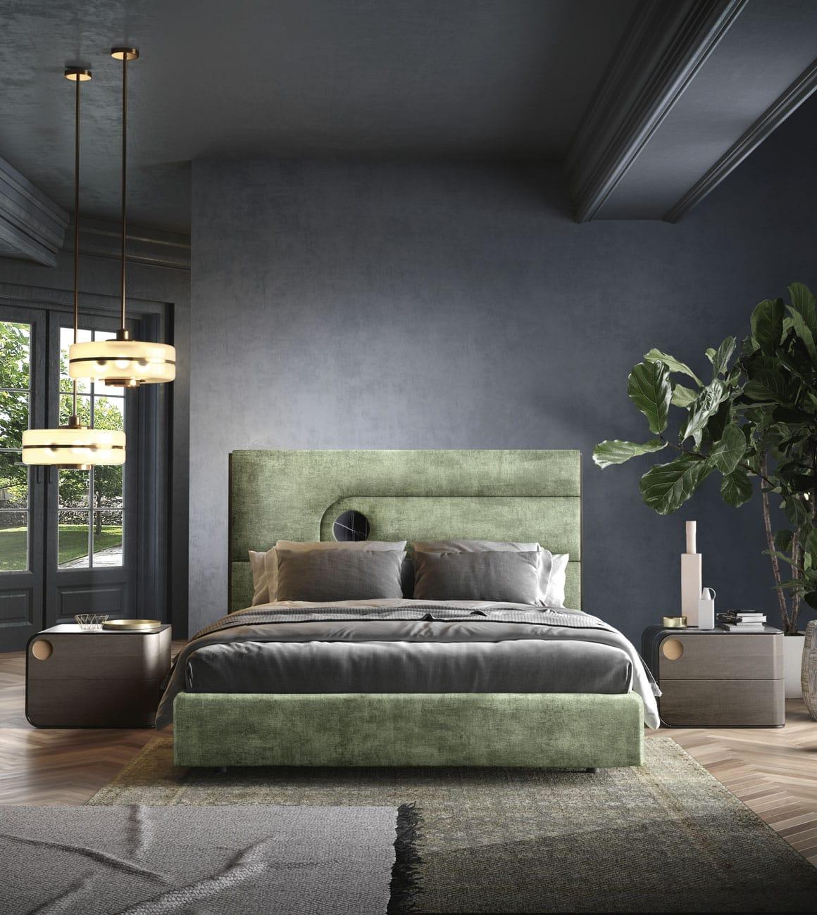 opus-letto-green-adriatica-1.jpg