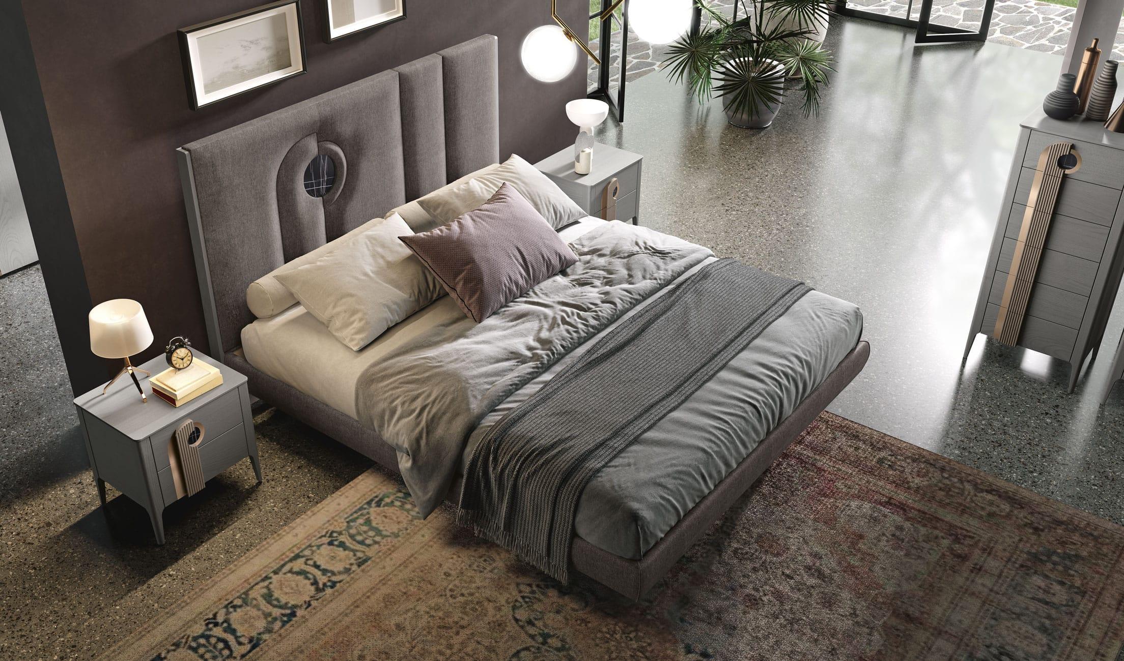 mood-letto-polvere-green-adriatica-1.jpg