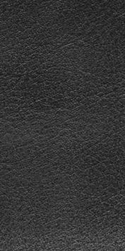 Pandora 07 eco-leather
