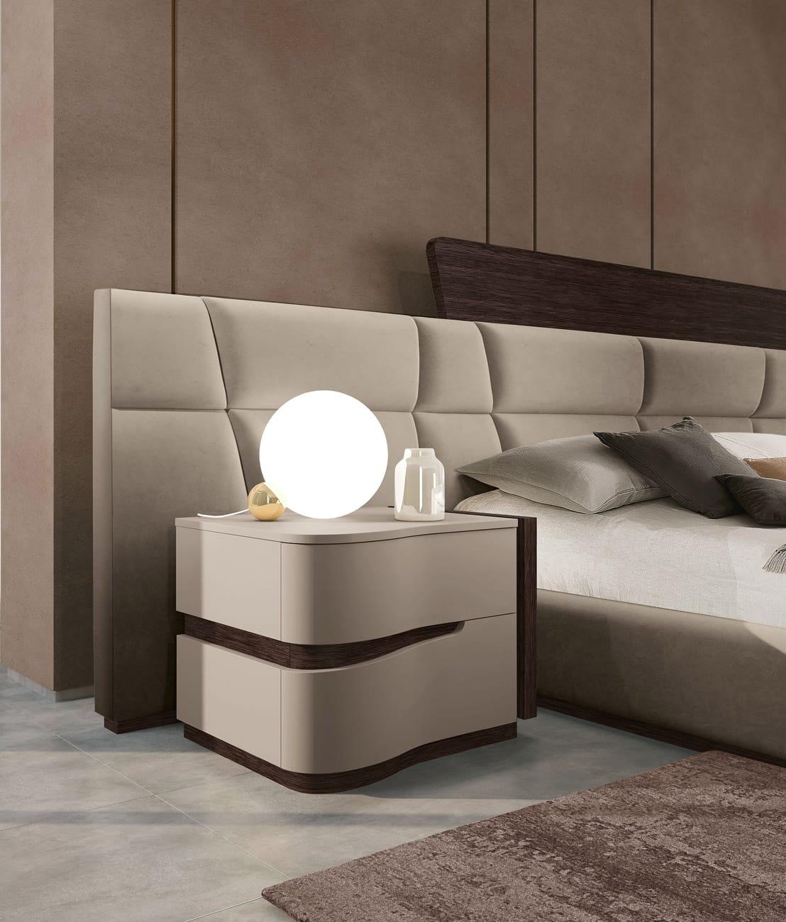 adriatica-like-comodini-like-letto-system.jpg