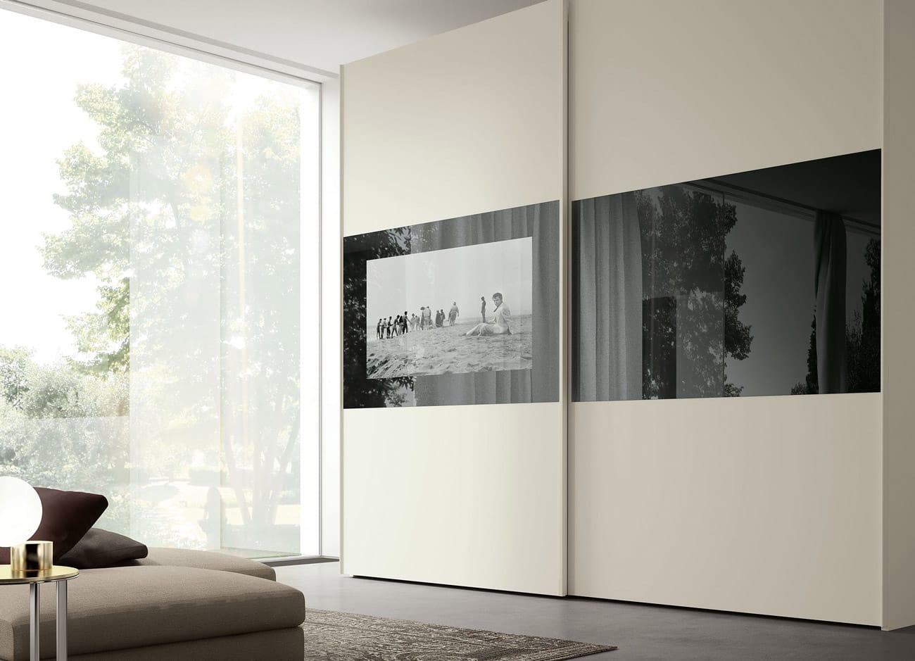adriatica-dream-armadio-tv.jpg