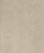 Nobile 20 Fabric