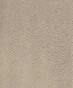 Nobile 104 Fabric