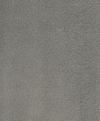 Fabric Nobile 616