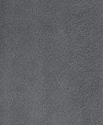 Nobile 617 Fabric