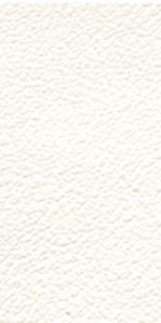 Eco-leather Pandora 00