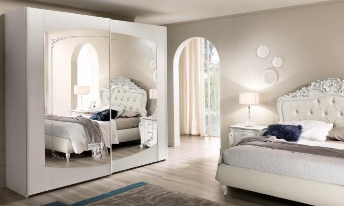 Pandora armoire