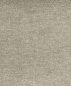 Albis 02 Fabric