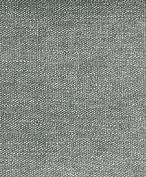 Albis 13 Fabric