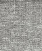 Albis 616 Fabric