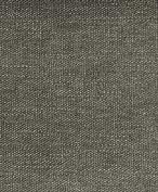 Albis 800 Fabric