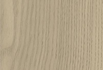 natural painted ashwood