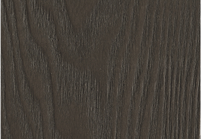 chestnut painted ashwood