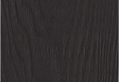 coal painted ashwood