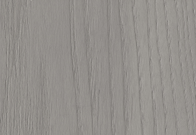 dusty color painted ashwood