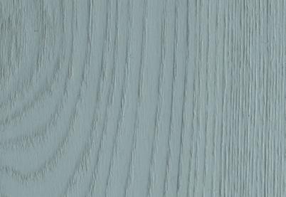 octane color painted ashwood