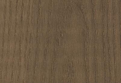 copper painted ashwood