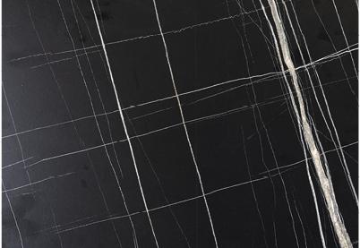 marble effect melamine