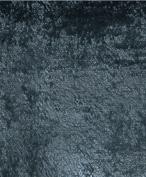 Fabric Hypnos 27