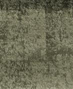 Fabric Hypnos 204