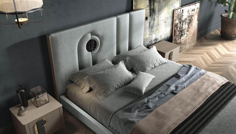 mood-letto-green-adriatica-1.jpg