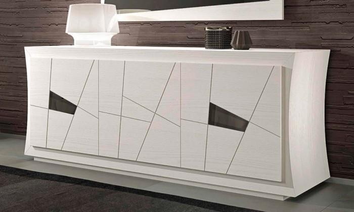 Linea Sideboards