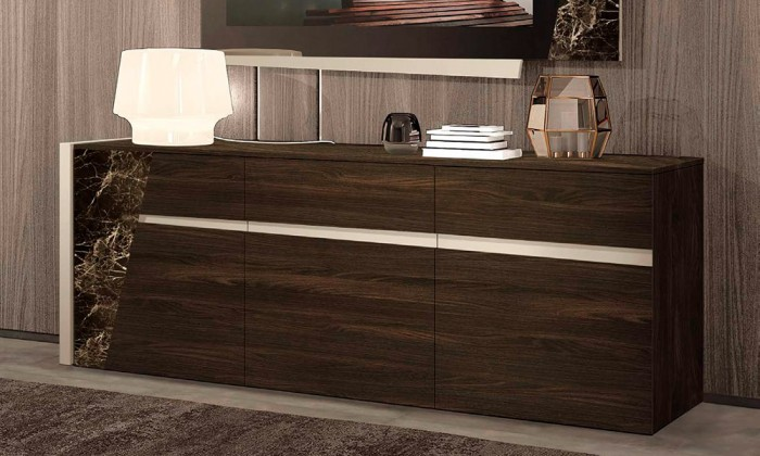Time Sideboards